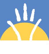 hands_of_hope_logo