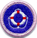 lifesaving-merit-badge-patch